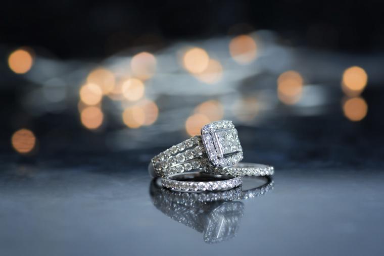 anillos-de-compromiso-tendencias-estilo