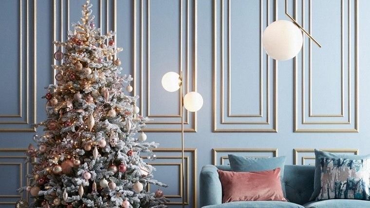 arbol-de-navidad-tema-ideas-opciones
