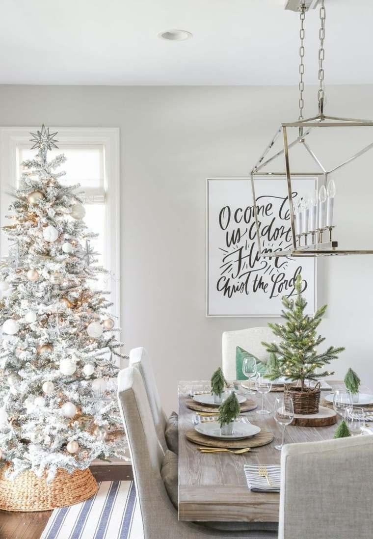 arbol-decorado-blanco-opciones