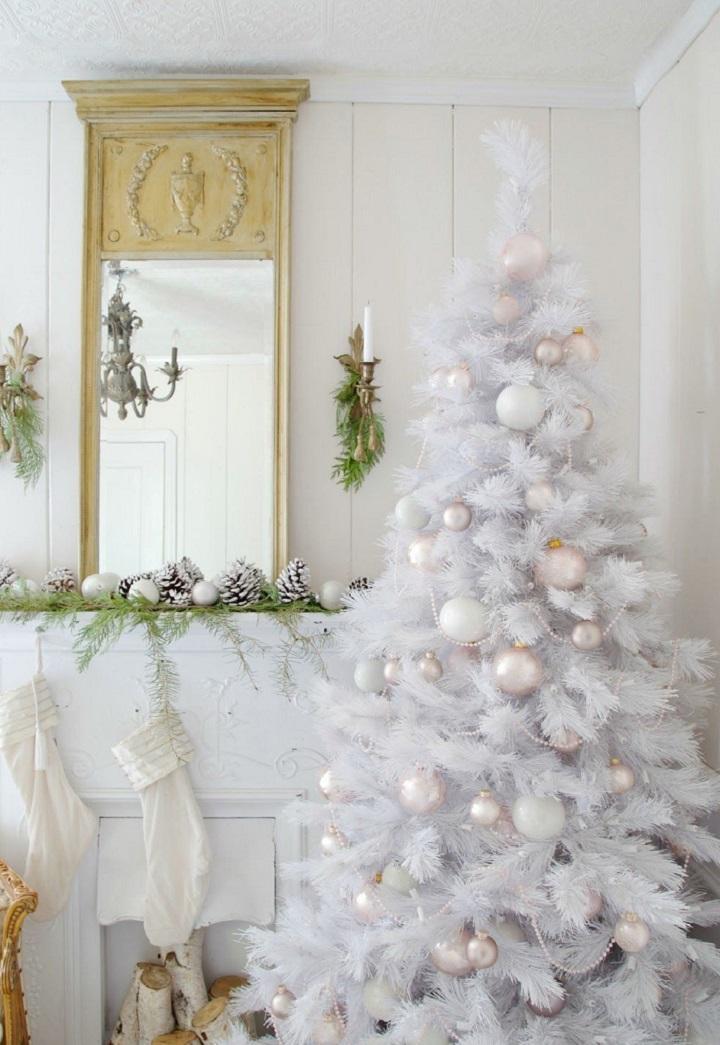 arbol-decorado-chimenea-combinado