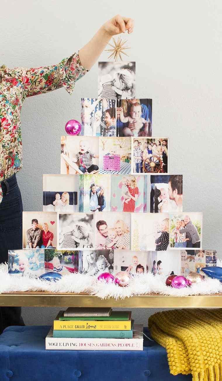 arbol-foto-familiares-ideas