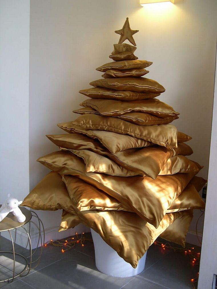 arbol-madera-navidad-ideas-cojines