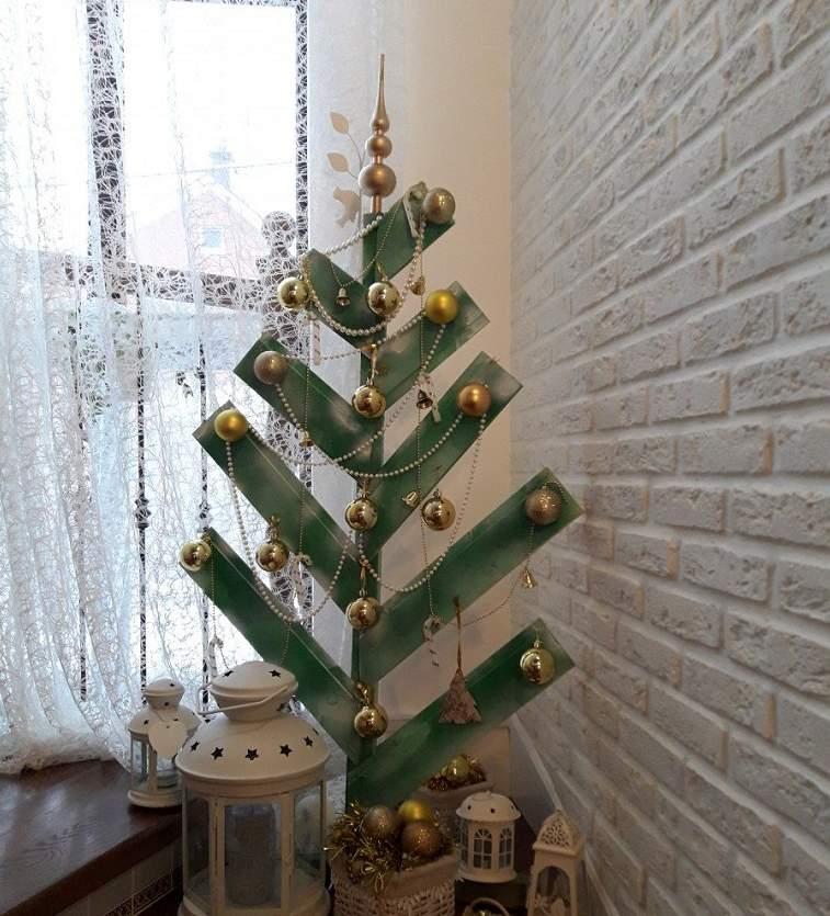 arbol-madera-navidad-ideas