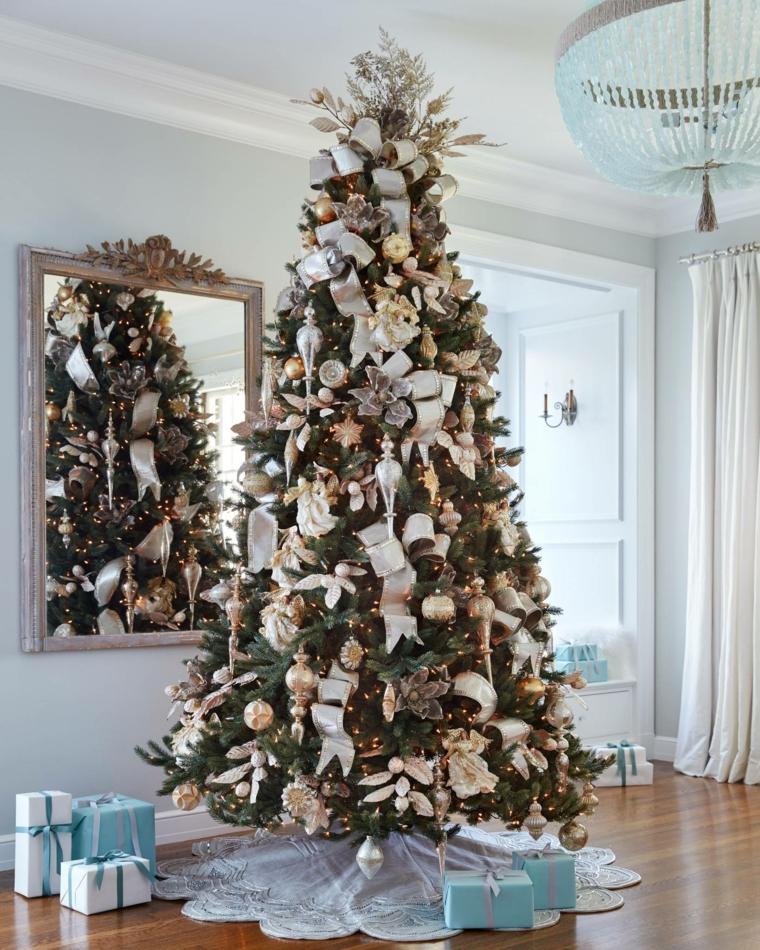 arbol-navideno-estilo-original-decoraciom
