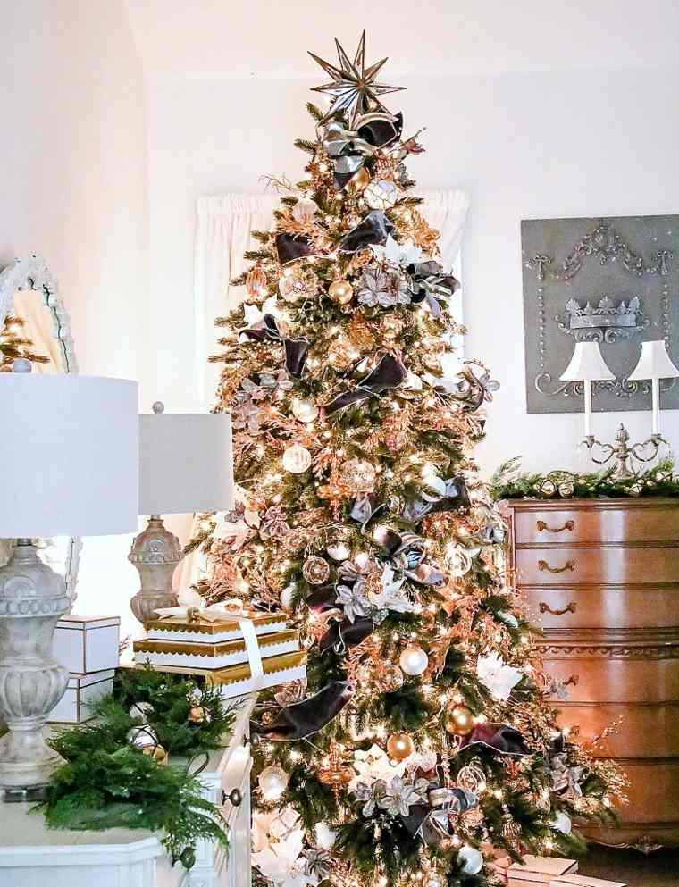 arbol-navideno-lujoso-moderno-estilo