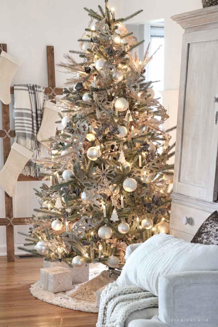 arbol-navideno-precioso-estilo-original