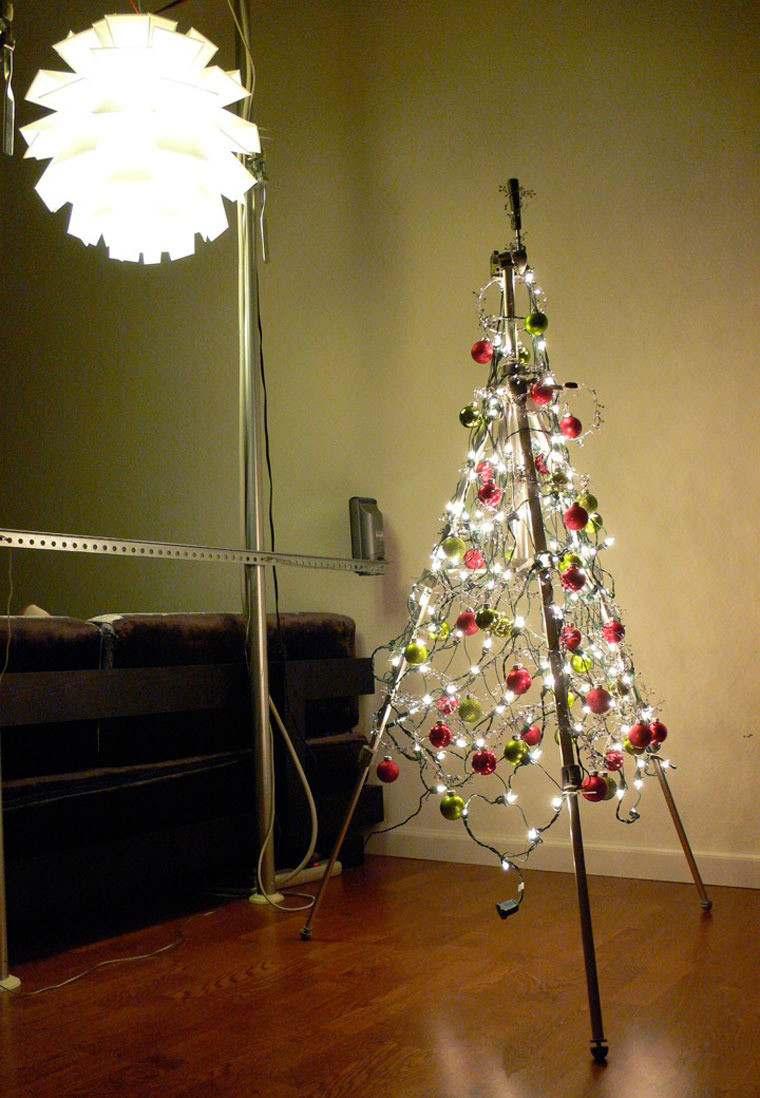 arbol-navideno-reciclado-epoca-navidad