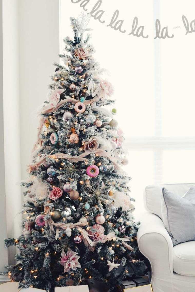 arboles-de-navidad-modernos-elementos-bellos
