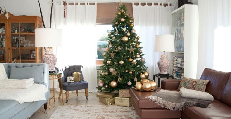 arboles-de-navidad-modernos-sala-amplia-opciones