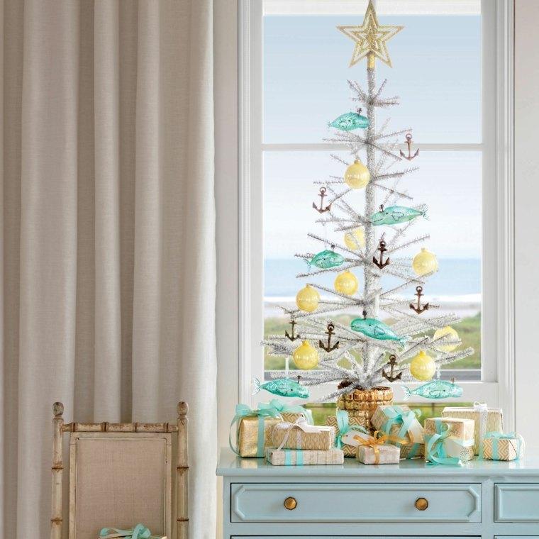 arboles-de-navidad-modernos-simple-pequeno
