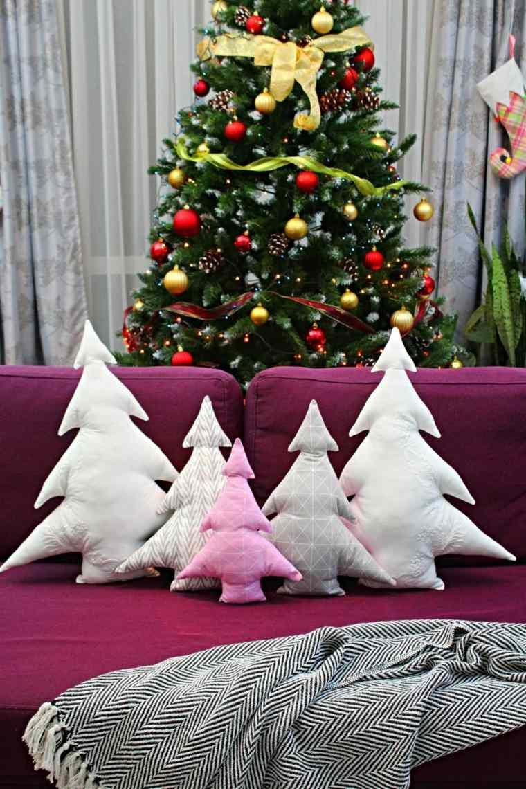 arboles-navidad-decorar