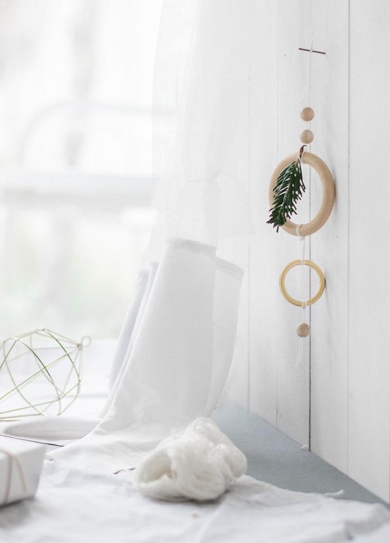 aros-decorativos-sencillos-madera