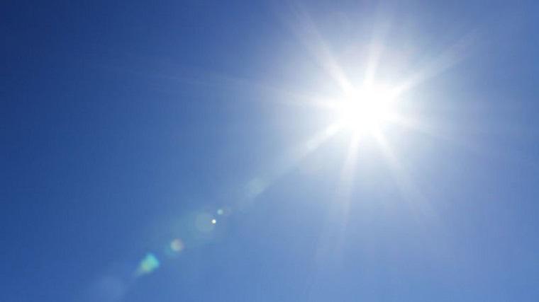 australia-calor-temperaturas-altas