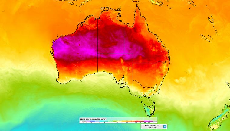 australia-calor-temperaturas-record