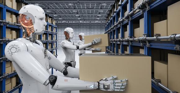 automatizacion-empreos-robots