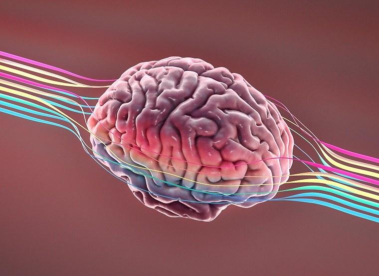 ayuno de dopamina-consejos-que-es