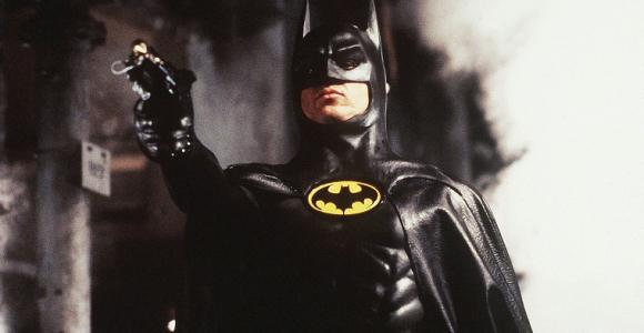 batman-y-robin-trajes-subasta