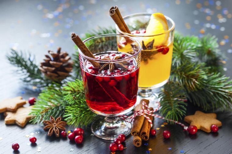 bebidas navideñas inicial