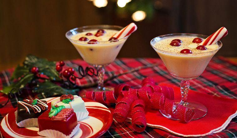bebidas navideñas inicio