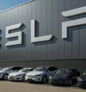berlin-tesla-producir-coches-europa