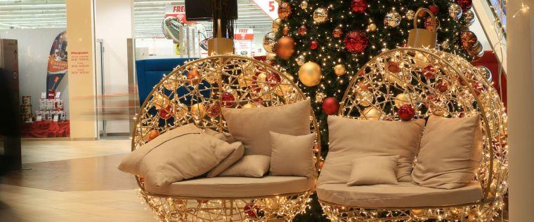 bolas de navidad boluces