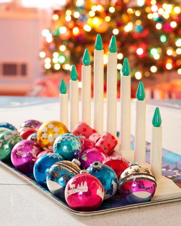 bolas de navidad decora