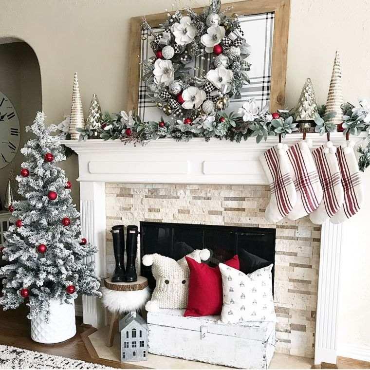 bolas de navidad decoracion