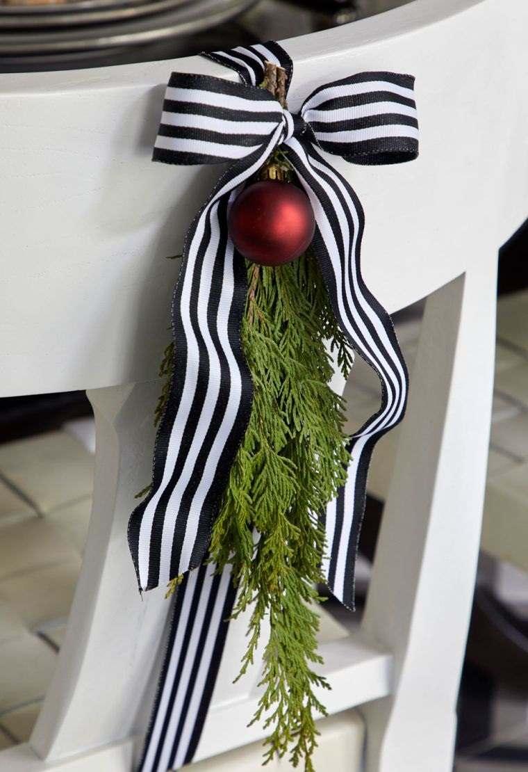 bolas de navidad lazoo