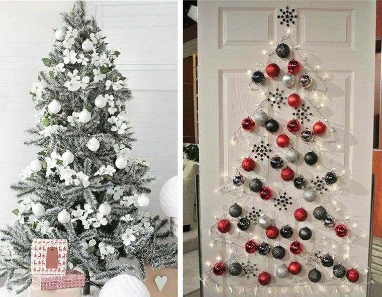 bolas de navidad personal