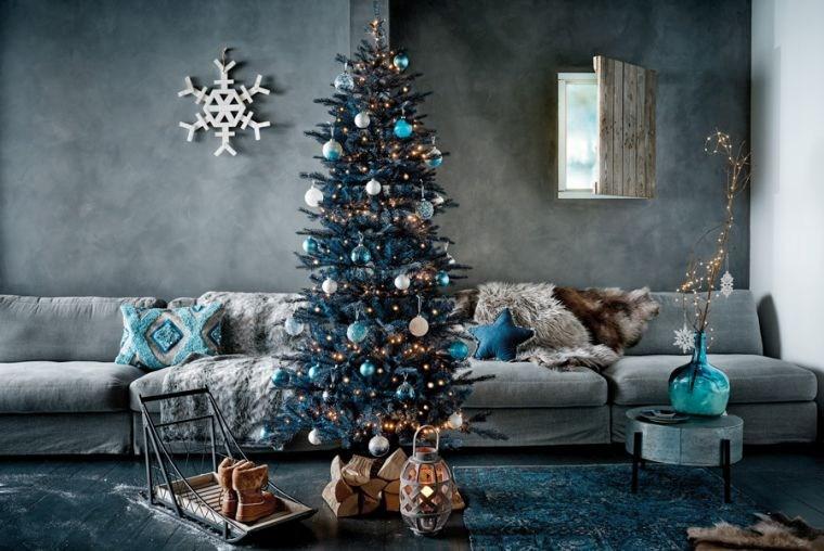 bolas de navidad unico