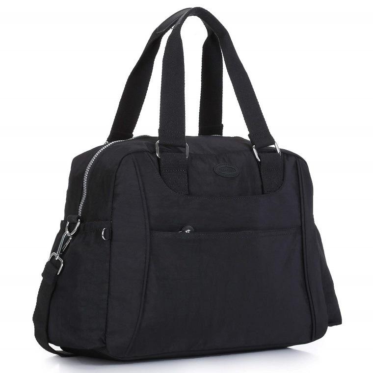 bolsas de viaje-Lily-&-Drew-consejos