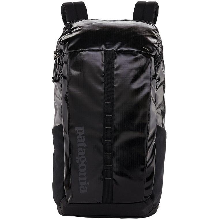 bolsas de viaje-patagonia