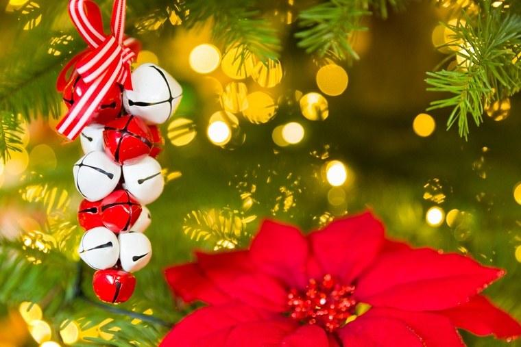 campanas de navidad inicio