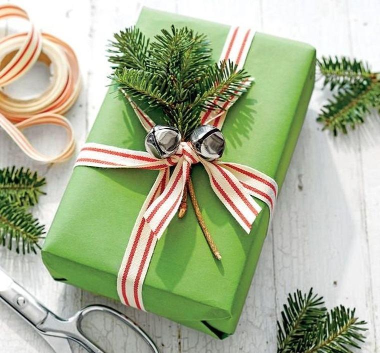 campanas de navidad regaloo