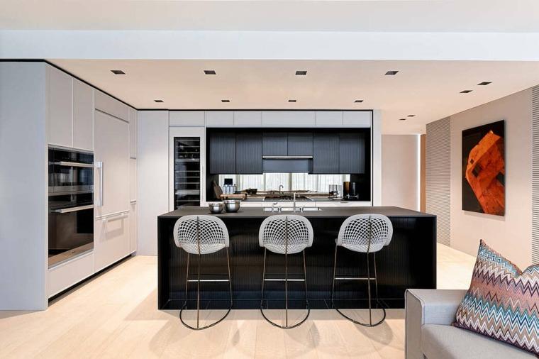 casa-moderna-cocina-2id-interiors