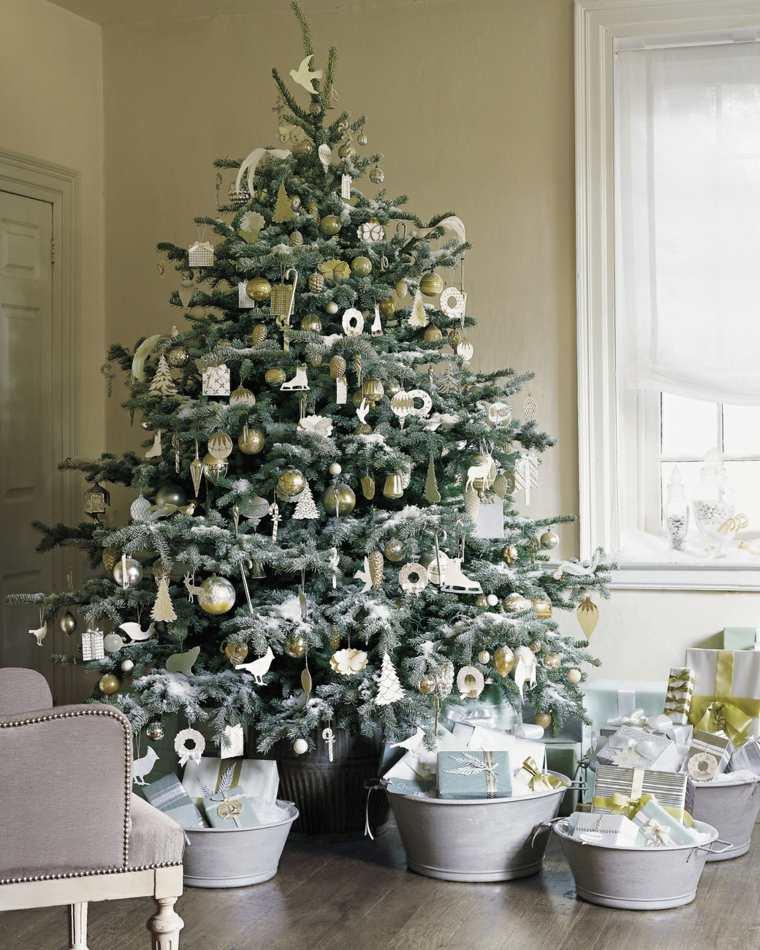 cestas-navidad-decoracion