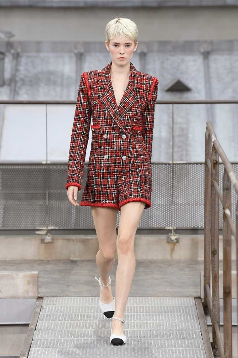 chanel-semana-moda-paris