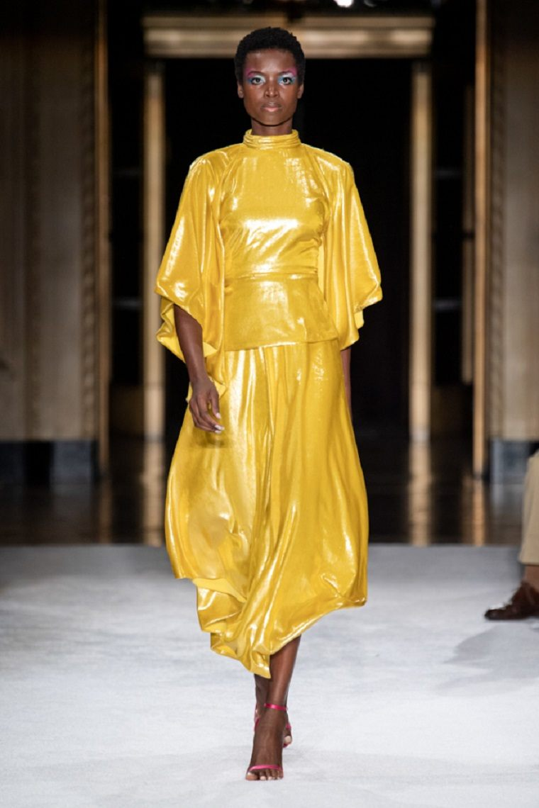christian-Siriano-color-amarillo-opciones