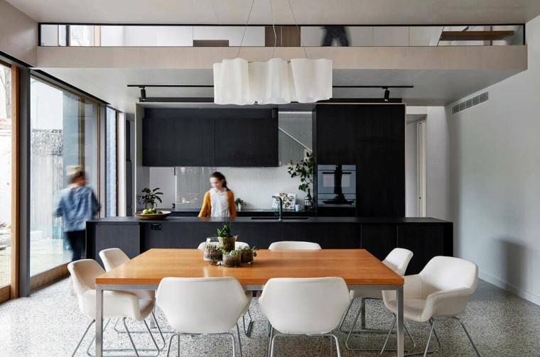 cocina-moderna-diseno-warc-studio-architects