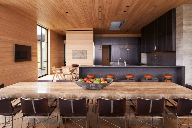 cocina-negra-abramson-architects
