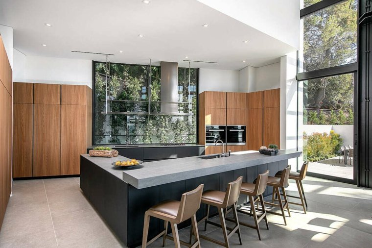 cocina-negra-michael-fullen-design-group