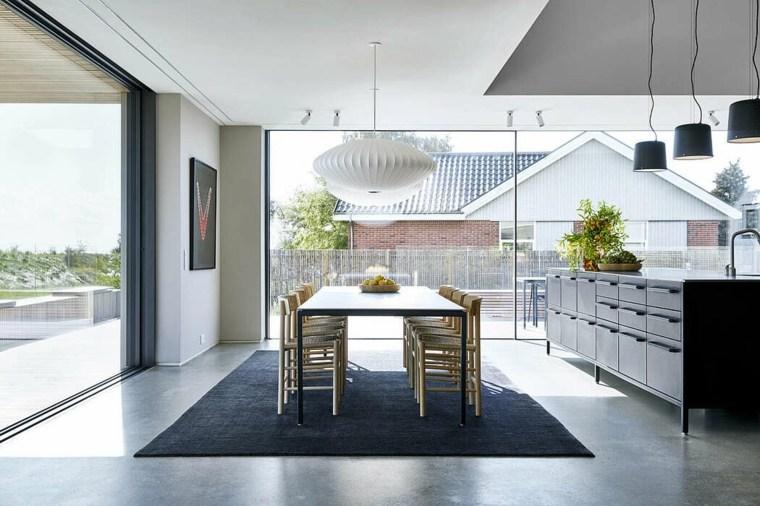 cocina-negra-studio-david-thulstrup-estilo