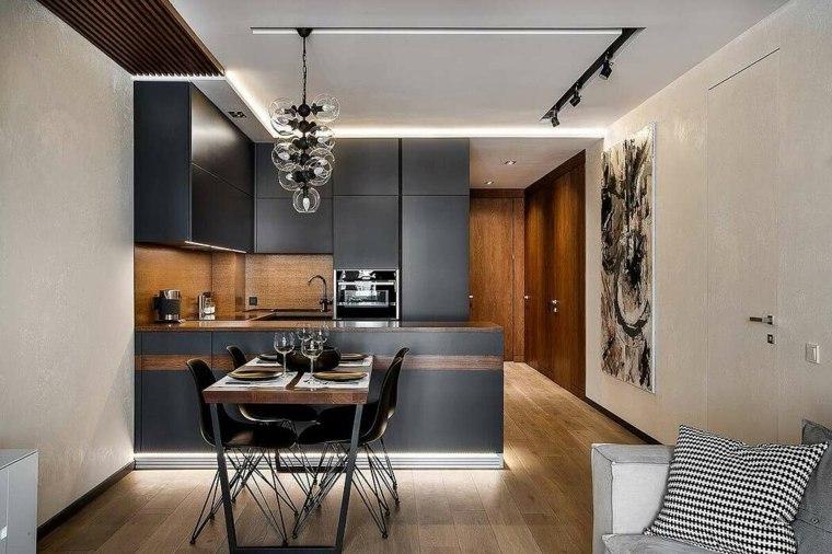 cocina-pequeno-apartamento-derebas-wood