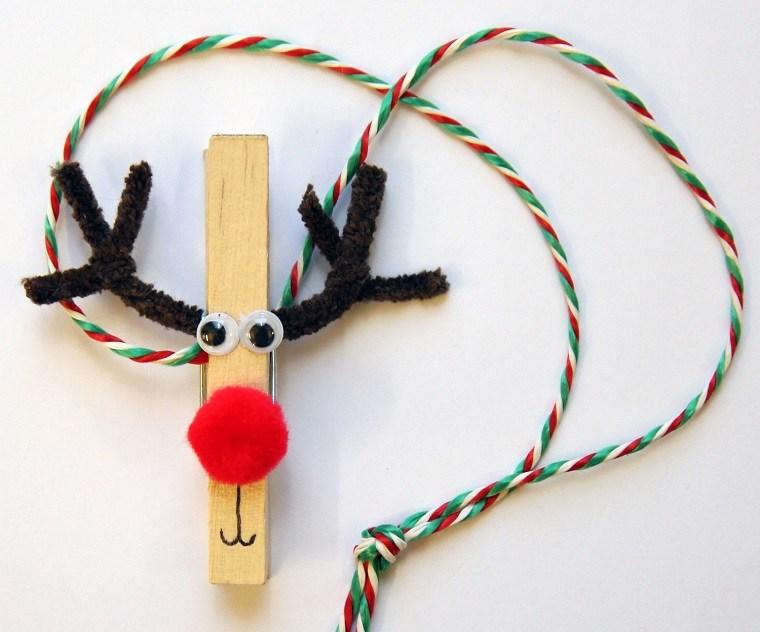 colgadores-arboles-navidad-especiales