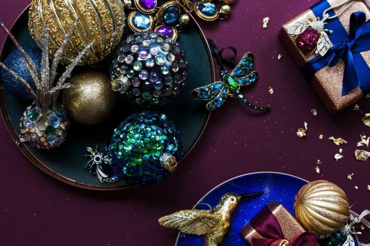 colors-decoracion-navidena-2019