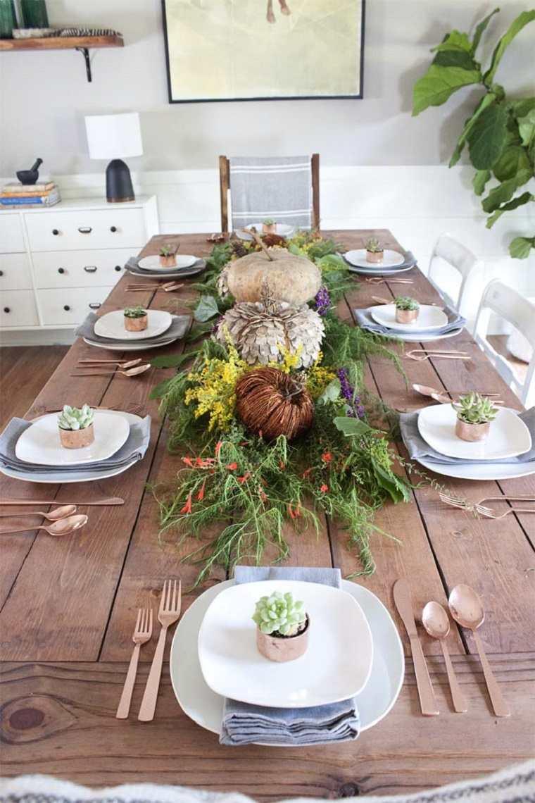 combinaciones-dorado-mesa-elegante-casa