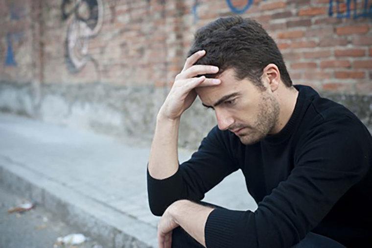 cómo controlar el estres depresion