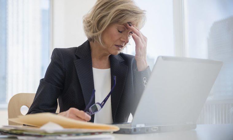 cómo controlar el estres estres