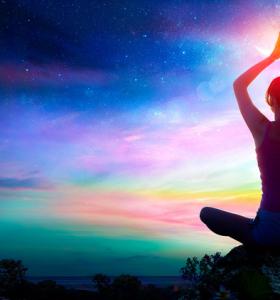 cómo controlar el estres inicio