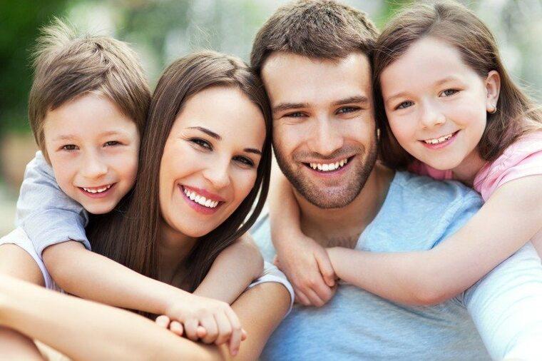 como mejorar el sistema inmune familia